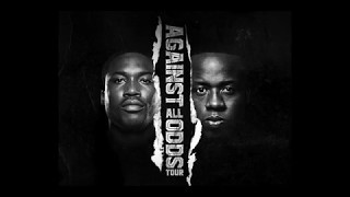Against All Odds Tour w/ Yo Gotti!! Tickets On Sale NOW!!