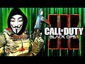 Download  WORLDS SCARIEST HACKER TAKES OVER BLACK OPS 3! (Anonymous Hacker Trolling) MP3,3GP,MP4