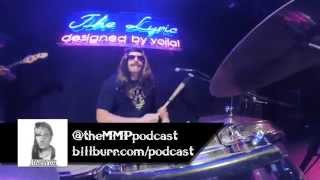 "#GDCJ: Bill Burr - ""Custard Pie"""