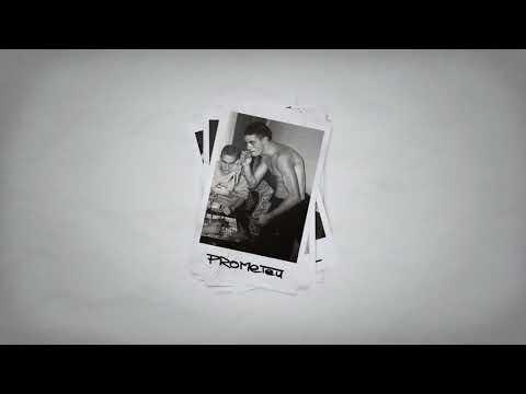 DOC - Prometeu feat. Guess Who