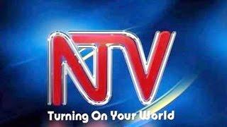 NTV KU SAWA EMU