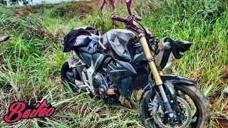 MC DR - Cemitério de Nave - Robo Cadáver (Videoclipe)