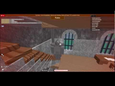 roblox kingdom life 2 potions