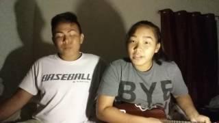 Throwback Mashup - by Joe & Alanah