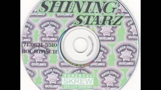 Swisha House - Shut Up (Freestyle) - PakVim net HD Vdieos Portal