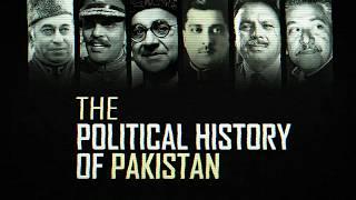 ''Behind Closed Doors'' | Pakistan Politics History Of Pakistan
