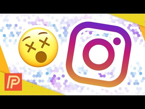 How To Turn Off Instagram Notifications