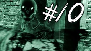 "NEW Outlast Gameplay Walkthrough Part 10 of the Story for PC and PS4. This Outlast Gameplay Walkthrough will also include a Review, Reactions, Scary Moments and the Ending.  Subscribe: http://www.youtube.com/subscription_center?add_user=theradbrad Twitter: http://twitter.com//thaRadBrad Facebook: http://www.facebook.com/theRadBrad  Outlast is a psychological horror video game developed and published by Red Barrels for Playstation 4 and PC. In the remote mountains of Colorado, horrors wait inside Mount Massive Asylum. A long-abandoned home for the mentally ill, recently re-opened by the ""research and charity"" branch of the transnational Murkoff Corporation, has been operating in strict secrecy... until now. Acting on a tip from an inside source, independent journalist Miles Upshur breaks into the facility, and what he discovers walks a terrifying line between science and religion, nature and something else entirely. Once inside, his only hope of escape lies with the terrible truth at the heart of Mount Massive."