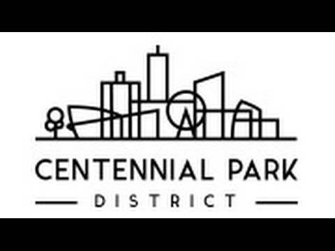 The Evolution of the Centennial Park District
