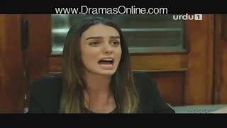 ishq-e-mamnoon-episode-37-part-3-ishq-e-mamnoon-episode-37
