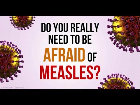 'No Forced Vaccines' Spokesperson on RadioNZ's Morning Report, 17 May 2016