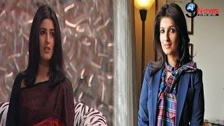 OMG!! ट्विंकल हुई बर्बाद, पति अक्षय ने किया ये काम… | Twinkle Khanna Suffers Huge Damage