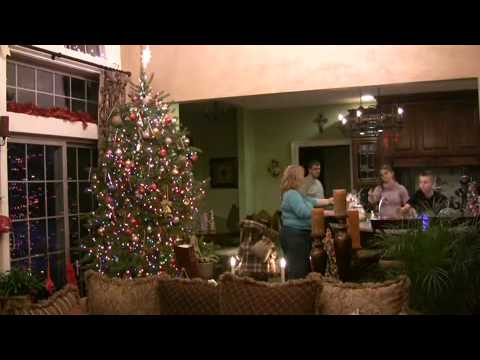 The Girard Family on life after Extreme Makeover: Home ...