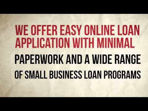 Overcome Financial Hardship With Small Business Loans