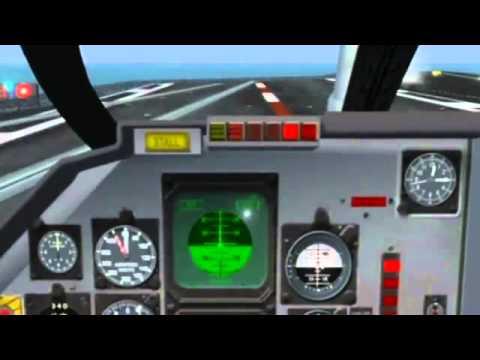 Flight Simulator 2004 free full download