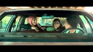 Download Comeback – Trailer Video