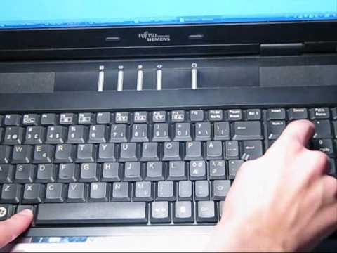 Write umlaut a (ä) and o (ö) with Alt+[code]