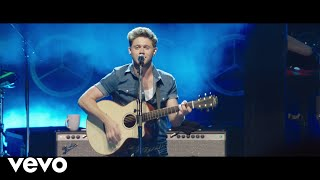 """Niall Horan - Finally Free (From """"Smallfoot"""") (Official Video)"""