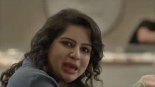 Delhi girl Gifty ki dukthi rag | Mallika Dua