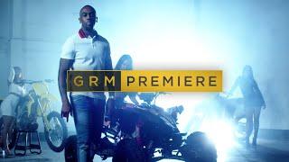 Stardom - Gucci [Music Video] | GRM Daily
