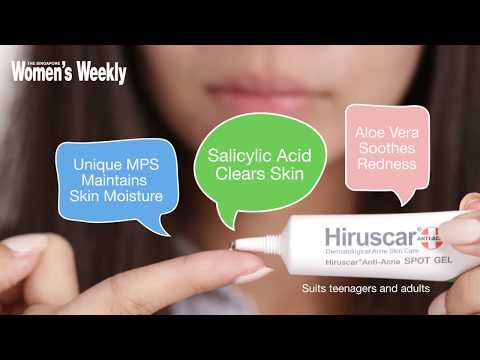 Tried & Tested: Can You Clear Acne In Two Days?