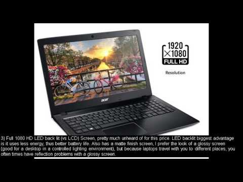best laptop deals online - best place to buy laptop online