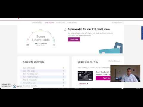 how do tradelines work cpn number scn 18k barclay $395 2018 update proof video