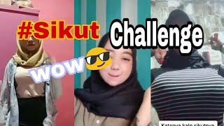 Jilboobs Sikut Challenge Part 2 Terakhir Bonus