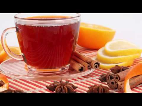 Home Remedy To Speed Up Metabolism