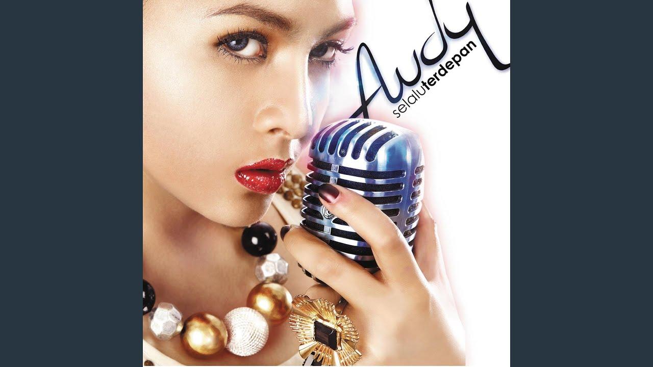 Download Audy - Pendamping Hidupku MP3 Gratis