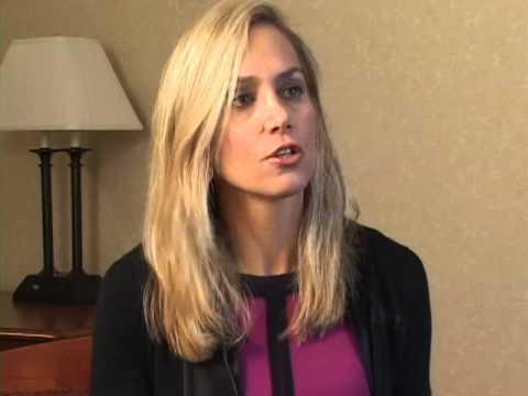Long Term Effects of Celiac Disease