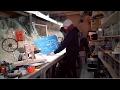 Prototyping - Marble Machine X #2