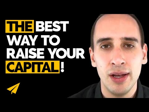 Financing a Business - Financing a car business - Ask Evan
