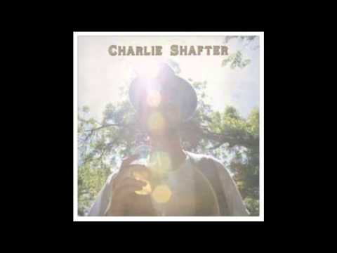 Charlie Shafter - Illinois