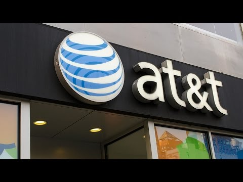 AT&T - is Going to Stop Offering 2 Year Contracts With Phone Plans