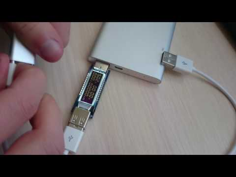 USB cable for iPod Shuffle 3/4 GEN does not work