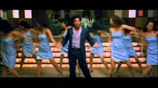 Aaj Ki Raat (Full Song) Film - Don- The Chase Begins Again