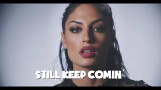 Schütz Feat. Ysabel Betyo - Still Keep Comin