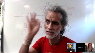 The Elements of the Periodic Table and Natural Science   Part 3 of 4   Santos Bonacci 2017