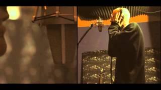 Mr.rain - Tutto Quello Che Ho [ Acoustic Version ]