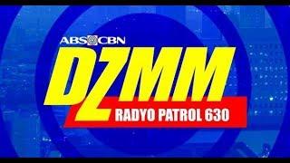 Download DZMM Audio Streaming Video