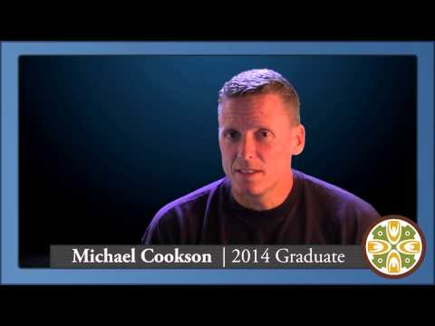 College Inside Class of 2014: Oregon State Correctional Institution - Chemeketa Community College