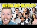 7 Deepest Songs of 2018 (So Far)