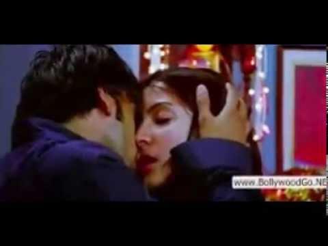 Xxx Mp4 Anushka Sharma Kissing And Sex Scenes 3gp Sex