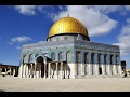 Download  Bible Prophecy Warns Us about Islam MP3,3GP,MP4