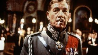 Download Richard III - Ian McKellen - Original Trailer by Film&Clips Video
