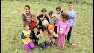 Hygiene Promotion in Lebanon with Concern Worldwide