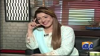 Be Pakistani Buy Pakistani?