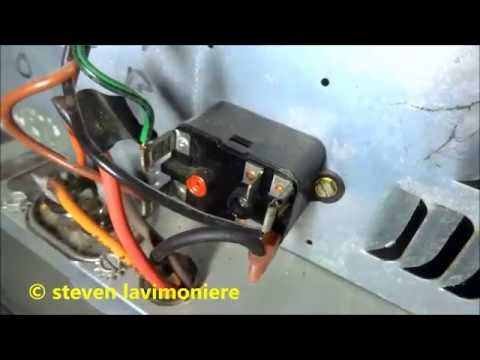 Central Air Conditioning System will not cool house part 2