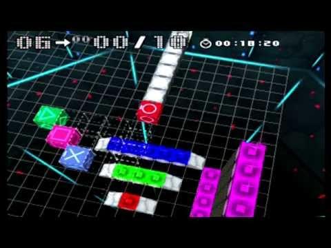 More Harder HaKox - Let's Play Xenosaga III Part 90